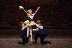 6-14-16-Brighton-Ballet-DenisGostev-219