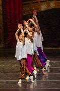 6-14-16-Brighton-Ballet-DenisGostev-646