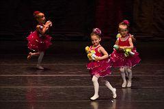 6-14-16-Brighton-Ballet-DenisGostev-92