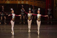 6-15-16-Brighton-Ballet-DenisGostev-103