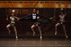 6-15-16-Brighton-Ballet-DenisGostev-106