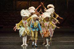 6-15-16-Brighton-Ballet-DenisGostev-160