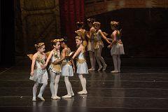 6-15-16-Brighton-Ballet-DenisGostev-190