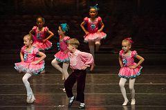 6-15-16-Brighton-Ballet-DenisGostev-227