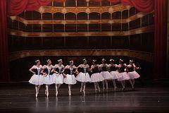 6-15-16-Brighton-Ballet-DenisGostev-684