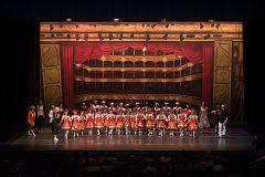 6-15-16-Brighton-Ballet-DenisGostev-694