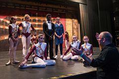 6-15-16-Brighton-Ballet-DenisGostev-21
