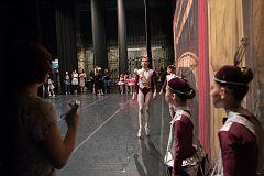6-15-16-Brighton-Ballet-DenisGostev-55
