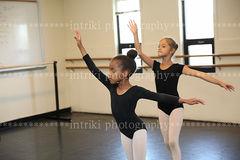 BBT practice 2016-236