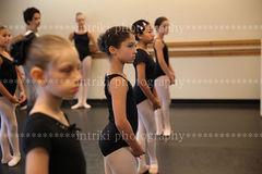 BBT practice 2016-46
