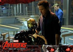 Avengers Age of Ultron #40 (1)