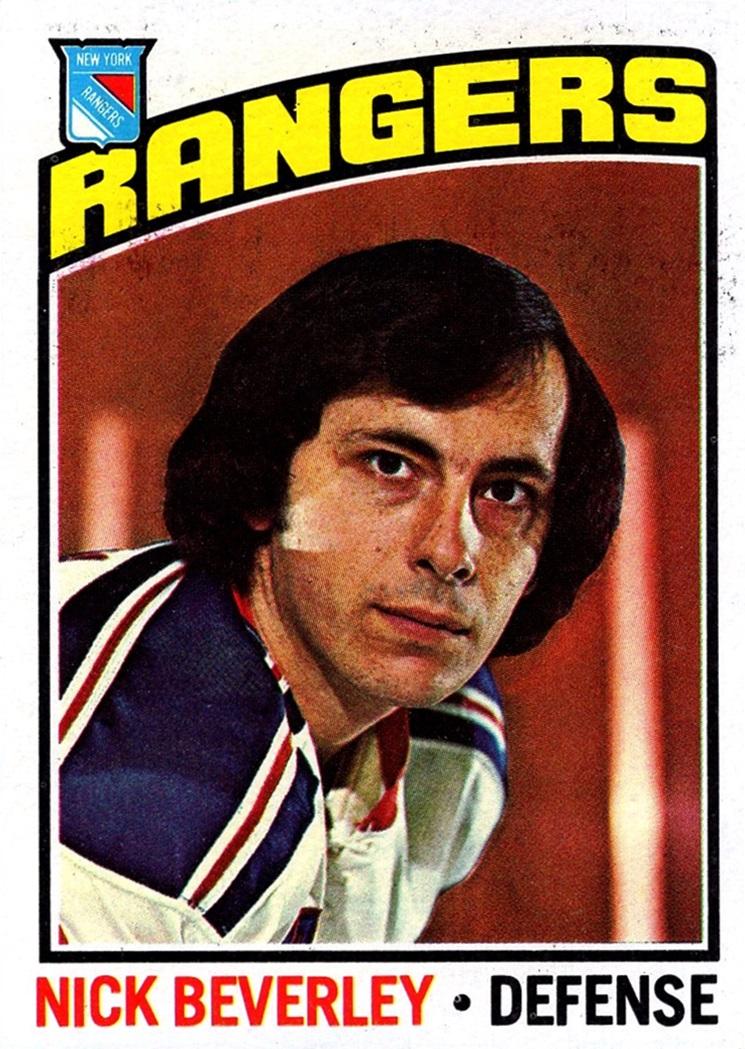 1976-77 Topps #041 (1)