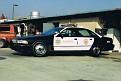 CA - LA County Sheriff- Temple City