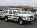 South Africa - Durbin Police