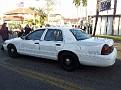 TX - Brownsville Police