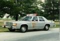 OH - Ohio State Highway Patrol 1985