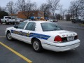 AR - Pulaski County Sheriff