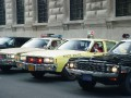 Rick Jacoby's yellow 1983 Maryland SP Impala won an award