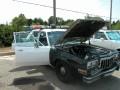 GSPI Dodge Assembly