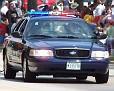 IL - Urbana Police