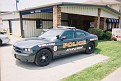 IL - Altamont Police