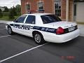 IN - Carmel Police