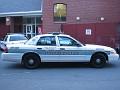 MA - Stoneham Police