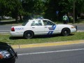 NJ - Glassboro Police