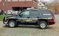 NY - Batavia Police