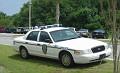SC - Mt.  Pleasant Police