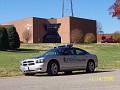 VA - Virginia State Police