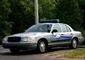 KY - Kentucky State Police