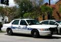 NV - Fallon Police