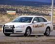 NM - Cibola County Sheriff