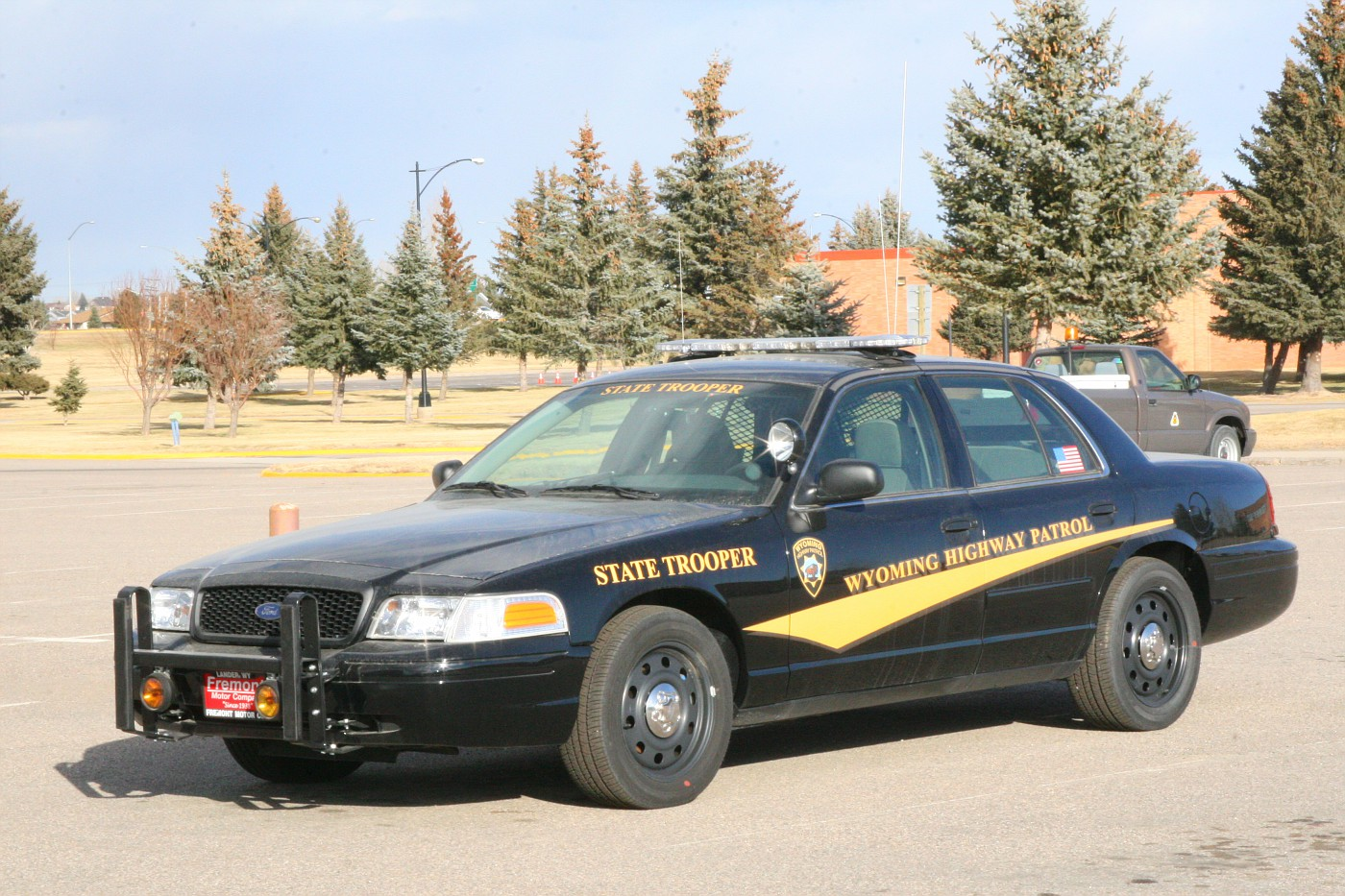 Copcar Dot Com The Home Of The American Police Car