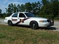 TX - Montgomery County Sheriff