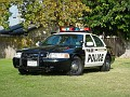 Fowler PD 2006 Ford