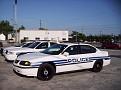 IL - Litchfield Police