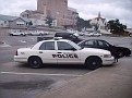 OK - MacAlester Police
