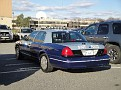 MA - Massachusetts State Police