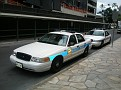 HI -Honolulu Police