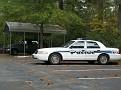 NC - Pittsboro Police