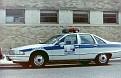 TX - Lubbock Police