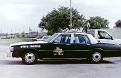 TX- Texas DPS Hwy Patrol
