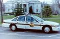 US - Secret Service Police