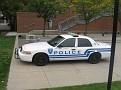 CO - Redrocks Community College Campus Police