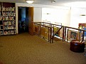 FARMINGTON - BARNEY LIBRARY - 04