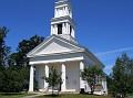 WINCHESTER CENTER - CONGREGATIONAL CHURCH.jpg