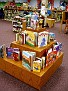 TOLLAND - PUBLIC LIBRARY - 10