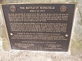 RIDGEFIELD - BALLARD PARK - BATTLE OF RIDGEFIELD.jpg